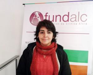Liliana Figueroa
