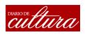 Diario de Cultura